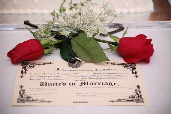 Tmx 1247535082658 2009060171 Freedom wedding officiant