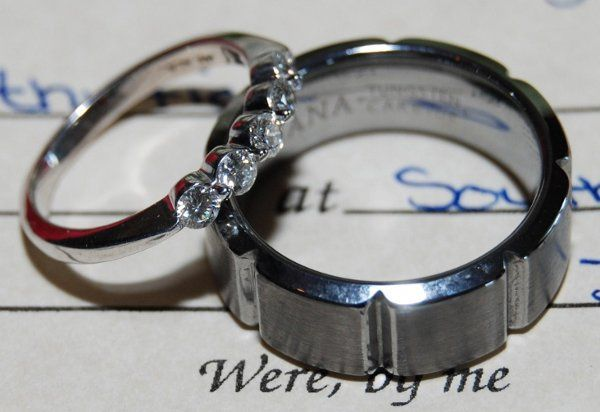 Tmx 1247535401205 2009060176 Freedom wedding officiant