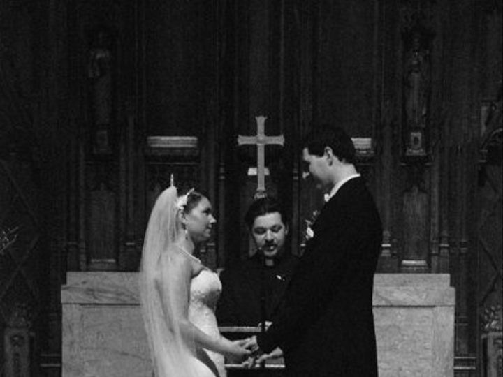 Tmx 1259768003690 010 Freedom wedding officiant