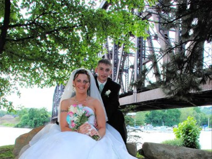 Tmx 1259768376299 20090613225 Freedom wedding officiant