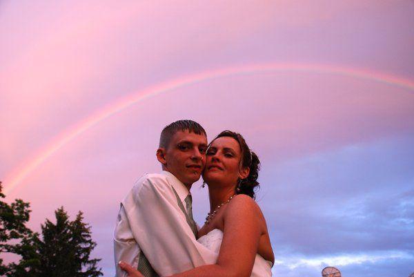 Tmx 1259768492690 20090613569 Freedom wedding officiant