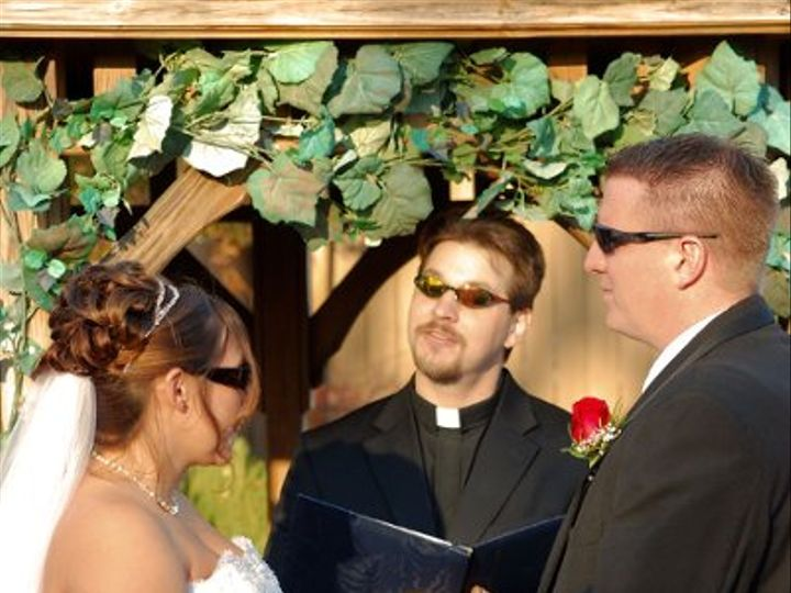 Tmx 1267474164339 530 Freedom wedding officiant