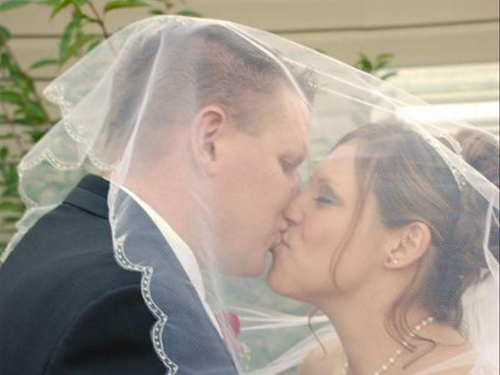 Tmx 1267474165308 718 Freedom wedding officiant
