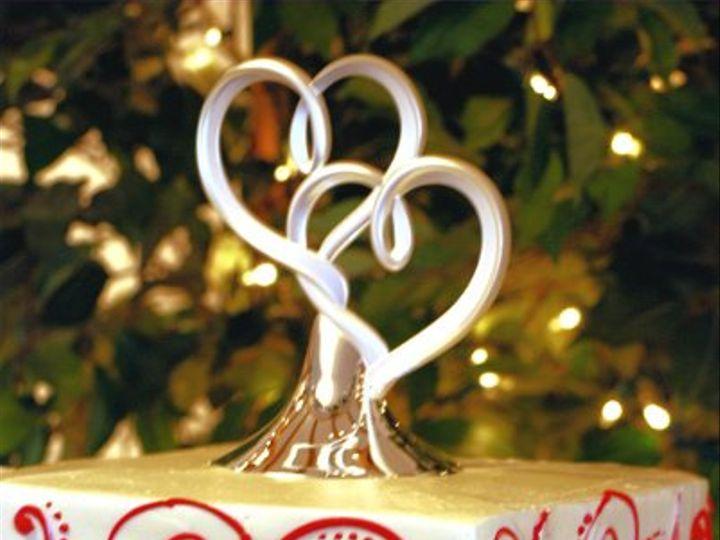 Tmx 1267474229886 451 Freedom wedding officiant