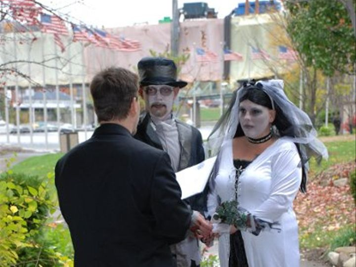 Tmx 1268243698367 2009110645 Freedom wedding officiant