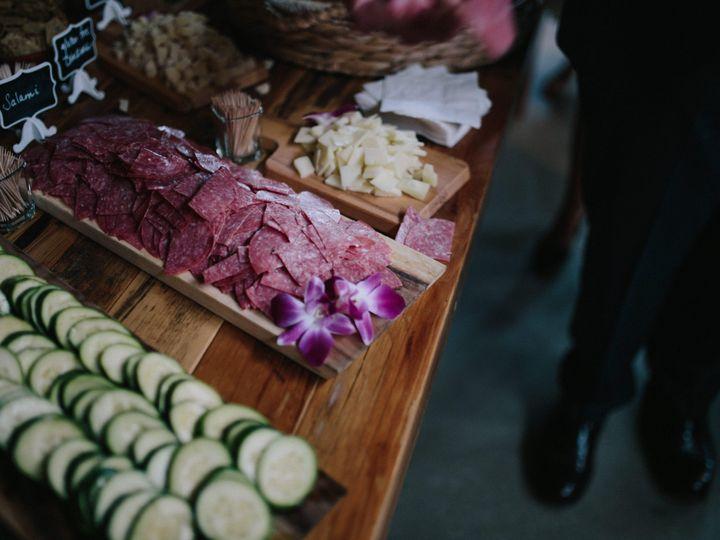 Tmx Antipasti 51 754718 Chicago, IL wedding catering