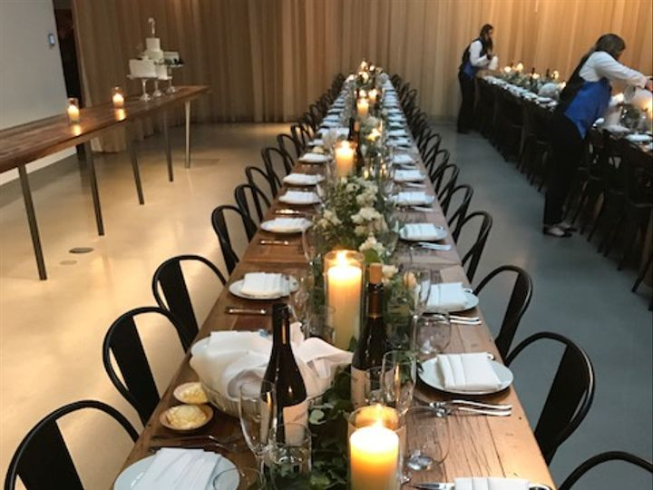 Tmx Img 0381 51 754718 Chicago, IL wedding catering