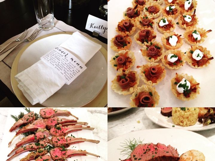 Tmx Img 1127 51 754718 Chicago, IL wedding catering