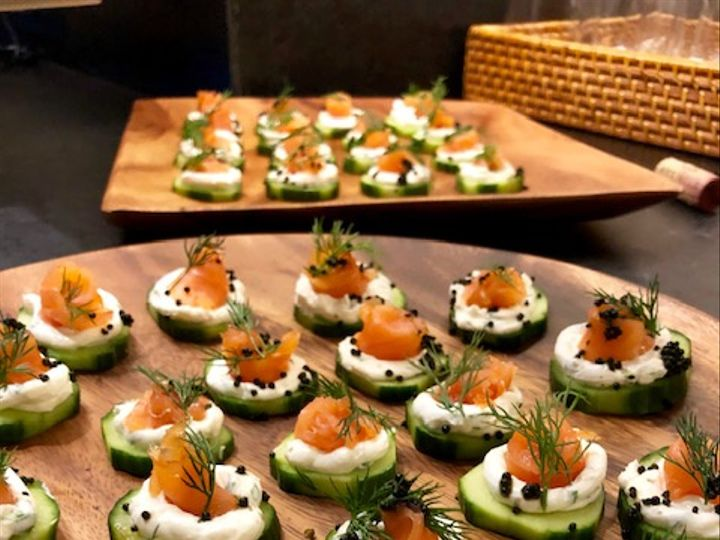 Tmx Img 1788 51 754718 Chicago, IL wedding catering