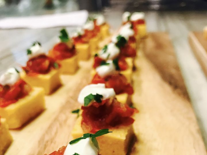 Tmx Img 2024 51 754718 Chicago, IL wedding catering