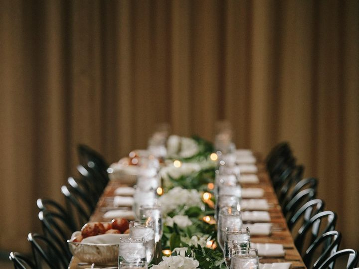 Tmx Tablesetting 51 754718 Chicago, IL wedding catering