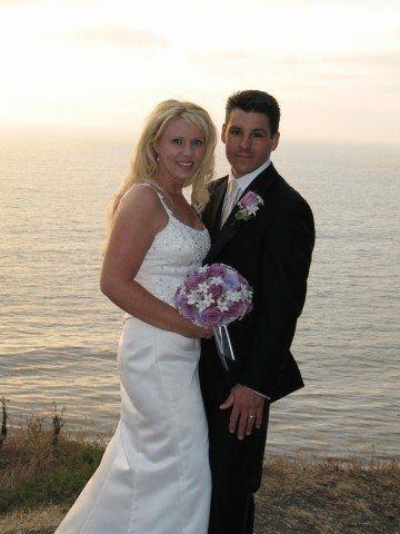 Tmx 1267102820813 Wedding1 Monroe wedding dress