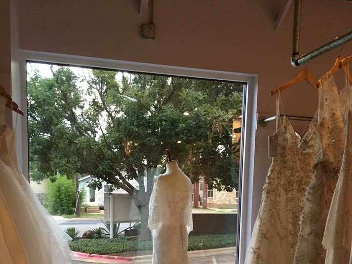 Tmx 1500404106667 Img1282 Austin, TX wedding dress
