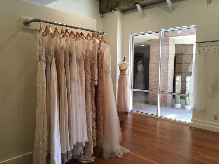 Tmx 1500404237093 Img1322 Austin, TX wedding dress