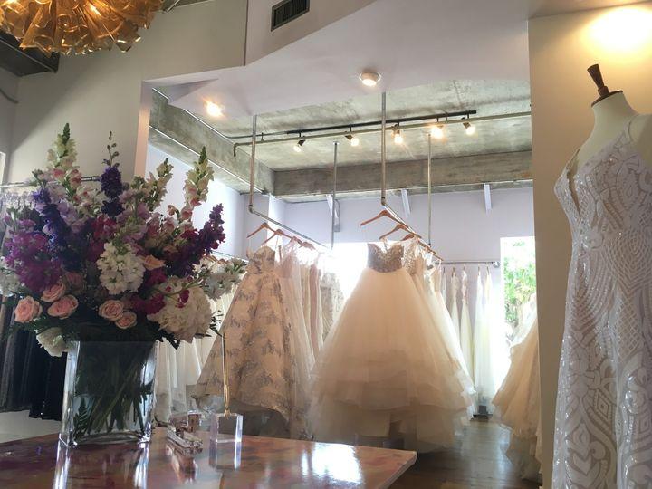 Tmx 1500404485823 Img1348 Austin, TX wedding dress