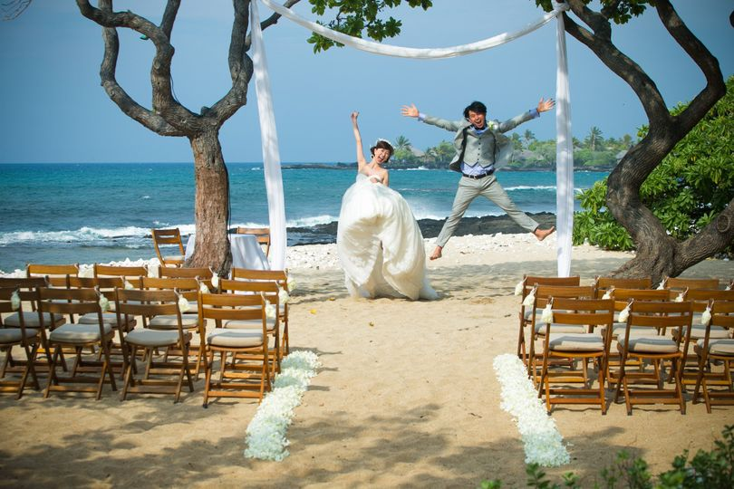 hawaii wedding002