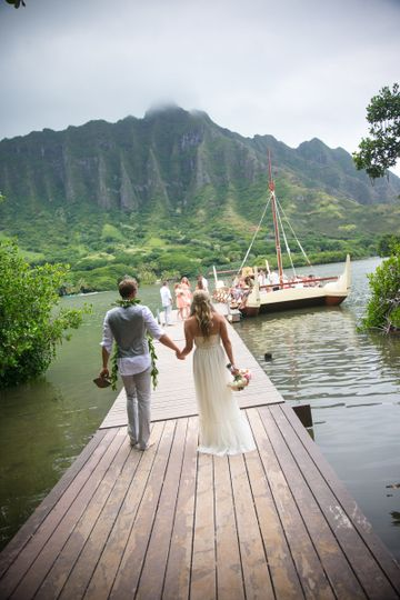 hawaii wedding052