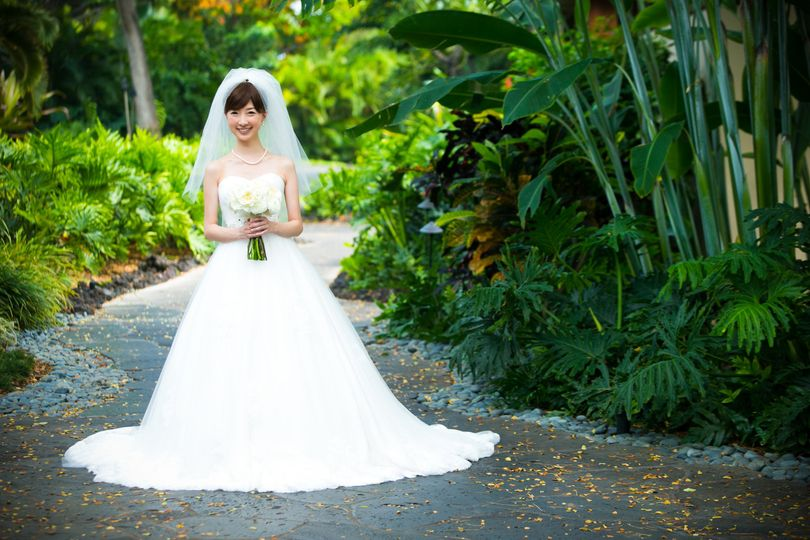 hawaii wedding066