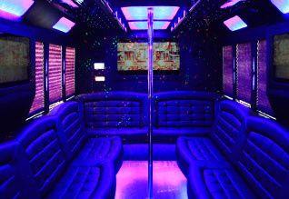 megabus3