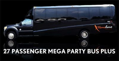 Tmx 1455739371214 Megabusplus Columbus wedding transportation