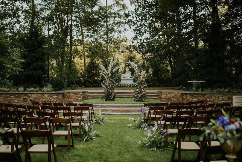 19 owen scalet cr emily frazier weddings 65 51 385718 157981052226495