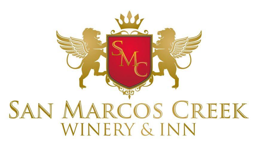 San Marcos Creek Vineyard & Winery