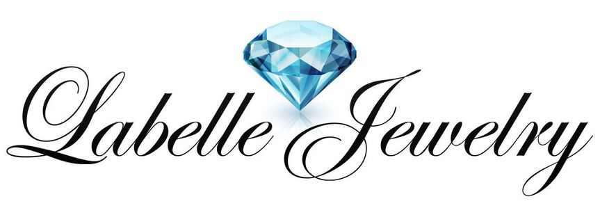Labelle Jewelry