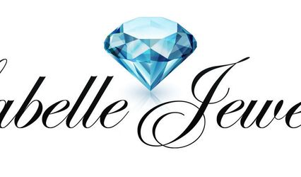 Labelle Jewelry 1