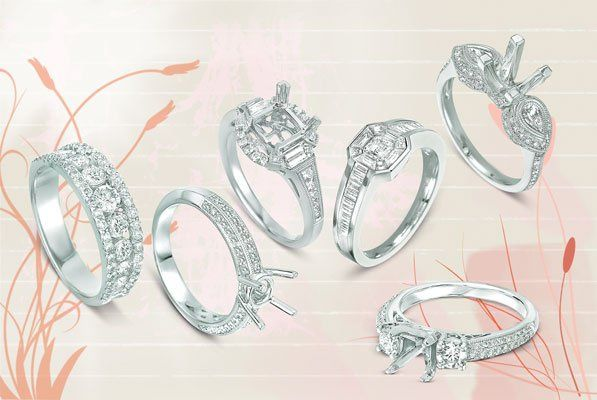 Tmx 1271612530959 21FKASHI9X6 Totowa wedding jewelry