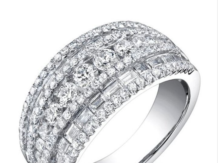 Tmx 1271612701303 8922100606499962581100000396941074142327724187n Totowa wedding jewelry