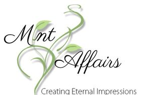 Mint Affairs