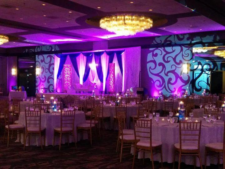 Tmx 1496770809946 19142567386644629001678287857246027542847n Somerset wedding planner