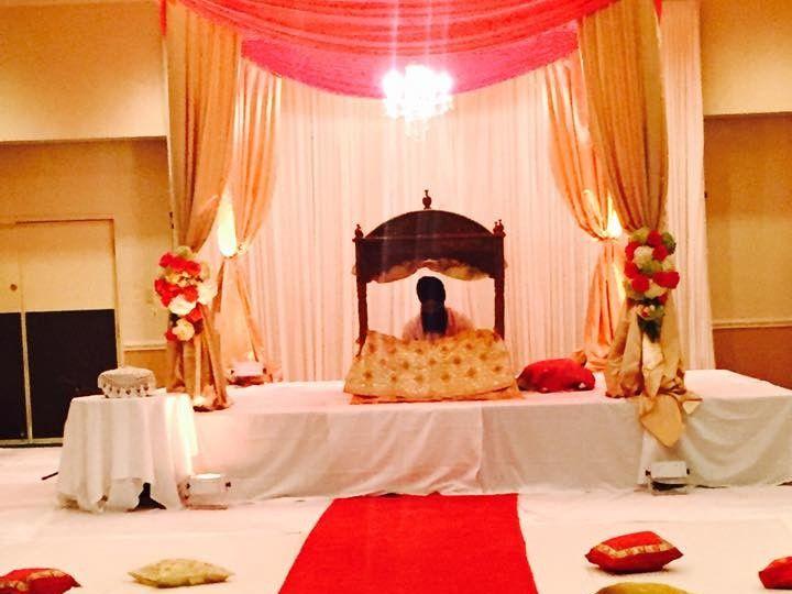 Tmx 1496770827773 120198537026961998303277282714565530594270n Somerset wedding planner