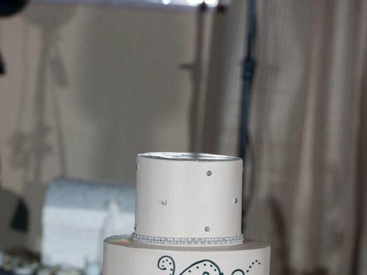 Tmx 1528475266 070010cbd5743085 1528475265 Aa375c53720514eb 1528475262339 4 6 Somerset wedding planner