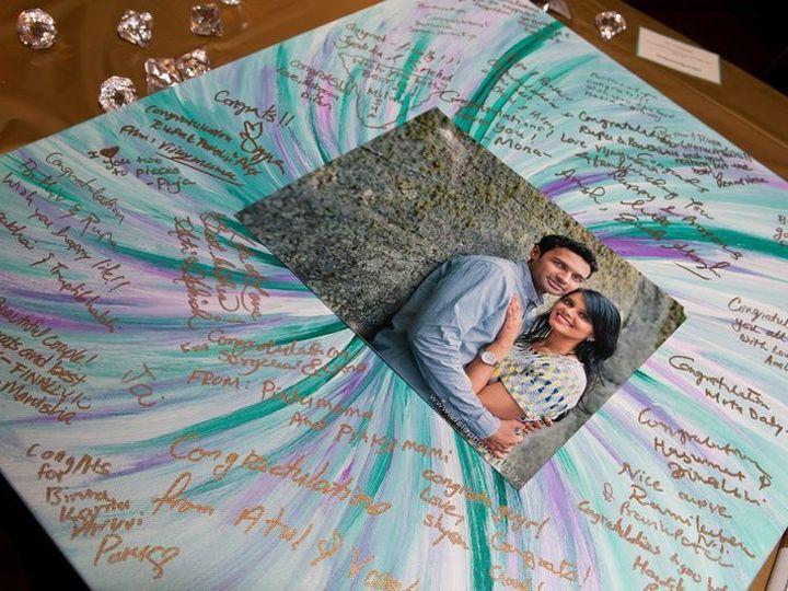 Tmx 1528475266 11ffabf2daab5a33 1528475265 Eccb8f199f6033af 1528475262340 5 7 Somerset wedding planner