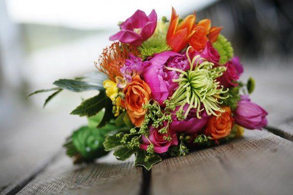 flowershome2