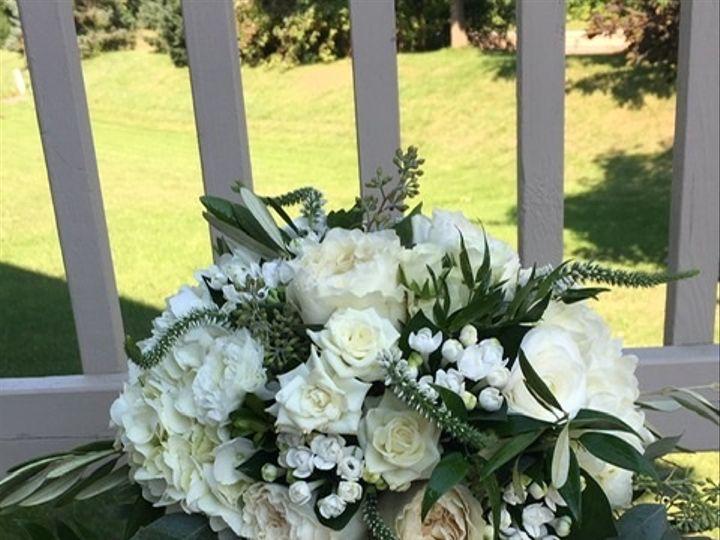 Tmx 0a3b2539 Cf4d 48a1 Afb4 74015f767a66 51 556718 157911243217101 Victoria, MN wedding florist