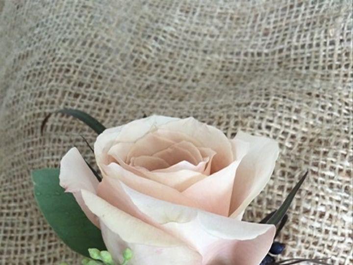 Tmx 16a085e3 Fe1d 4a1a B9d6 23522d2df4bf 51 556718 157911248813738 Victoria, MN wedding florist