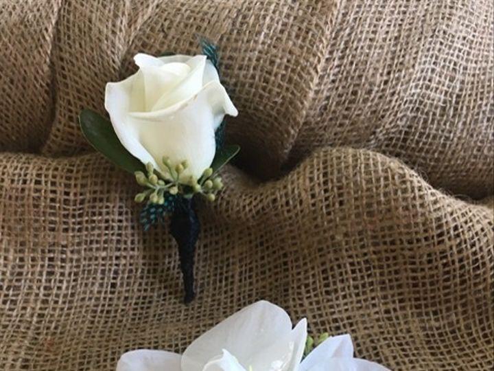 Tmx 1a954930 A024 43e8 A5da 88b2369983f0 51 556718 157911248920266 Victoria, MN wedding florist