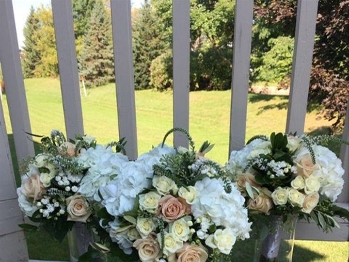 Tmx 5836ac8c F6a7 4e79 B2f7 175b8227f553 51 556718 157911243269943 Victoria, MN wedding florist