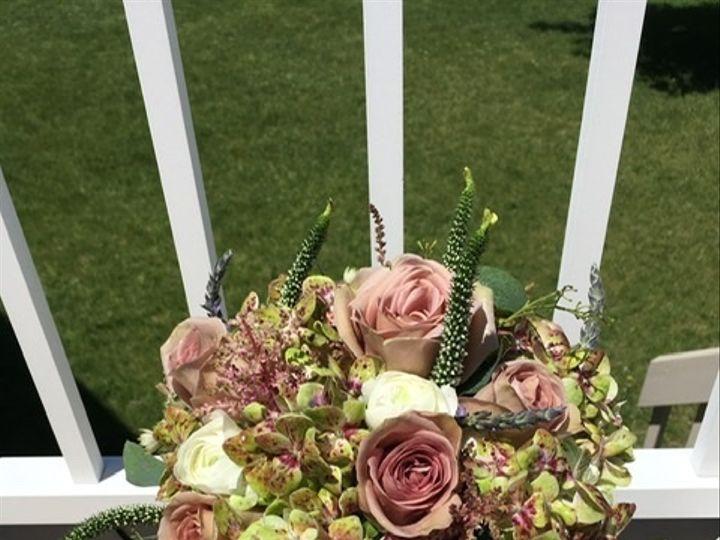 Tmx 5c05b381 0264 424b A55d 16b754b0e200 51 556718 157911281553027 Victoria, MN wedding florist