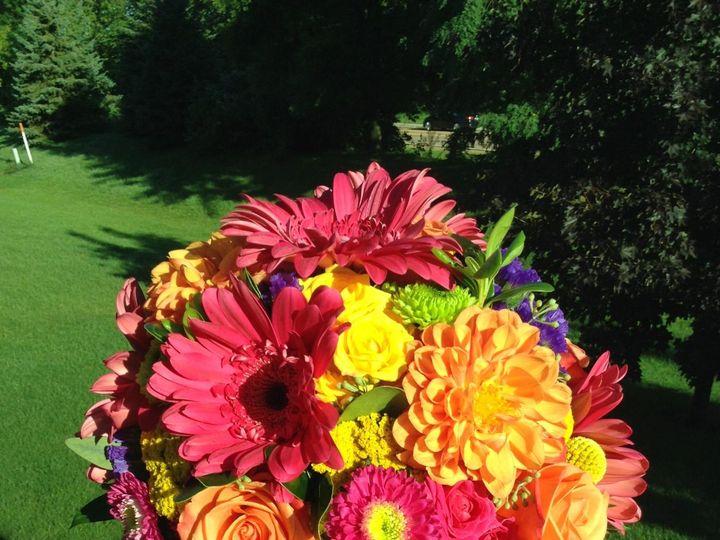 Tmx Ba0b6fcb 4801 45ec 84b0 Fb22be20b2ef 51 556718 157911236375004 Victoria, MN wedding florist