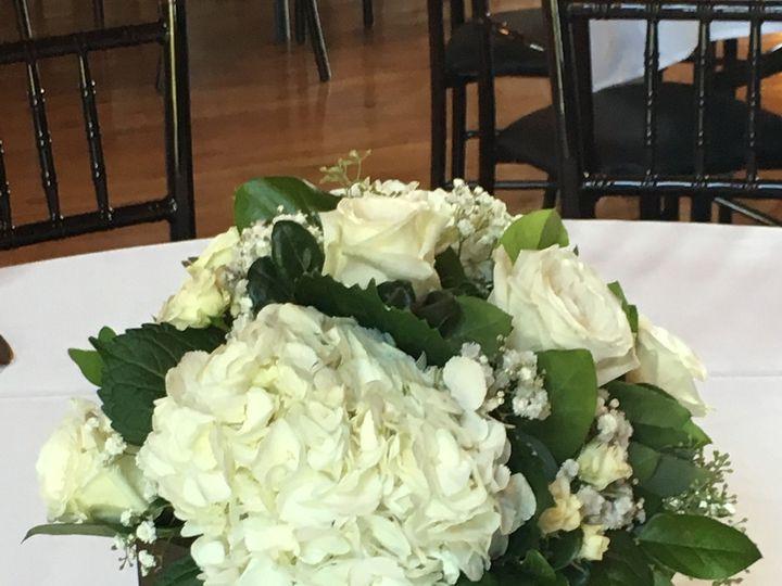 Tmx Ce5bdb58 E3cf 4e40 A4a2 6d0e30cd9e62 51 556718 157911299190794 Victoria, MN wedding florist