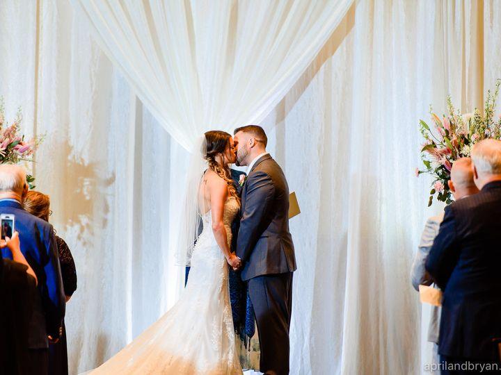 Tmx 1535909044 3c5722d92bbbbb45 1535909043 4f13b5b7ff72b972 1535909042658 3 Img229 Lancaster, PA wedding venue