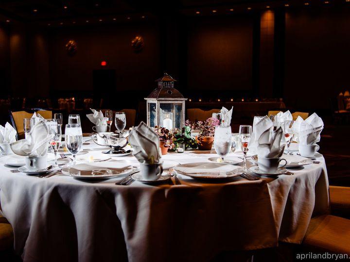 Tmx 1535909045 0fa2235fe2567b5d 1535909043 4b474ea9af9f428c 1535909042659 4 Img243 Lancaster, PA wedding venue