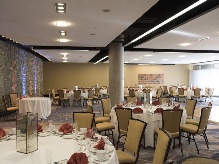 Tmx 1535909074 F3c1e96d3a1353c8 1535909072 C0e78923feee018d 1535909070190 7 2017 1222 Marriott Lancaster, PA wedding venue