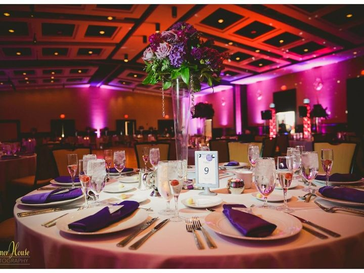 Tmx 1535909182 572a74b9983fc775 1535909180 96d3fa044ac462b4 1535909178360 12 Heritage Ballroom Lancaster, PA wedding venue
