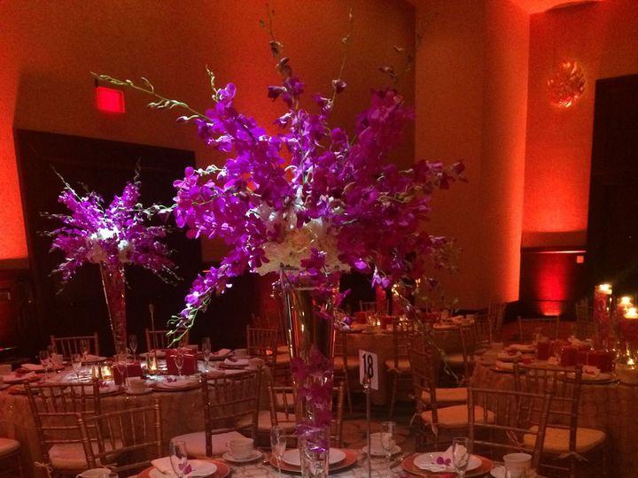 Tmx 1535909182 80c2a3103711730f 1535909180 Cec6b00b57a6439d 1535909178362 13 Singh 3 Lancaster, PA wedding venue