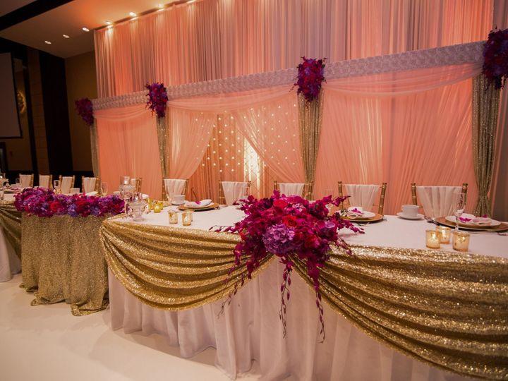 Tmx 1535909182 89a66ac44a57316f 1535909180 967a639f44a07d93 1535909178358 11 AnA 2128   Copy Lancaster, PA wedding venue