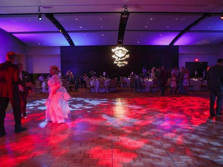Tmx 1535909316 2b332017032c84d8 1535909315 14b6dbb4e51bd39b 1535909313260 22 Commonwealth Ball Lancaster, PA wedding venue